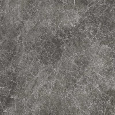 Blat compozit din piatră sinterizată Marmi Emperador Grigio Spazzolato 0