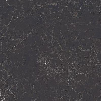 Blat compozit din piatră sinterizată Marmi Nero Greco Lucidato [0]