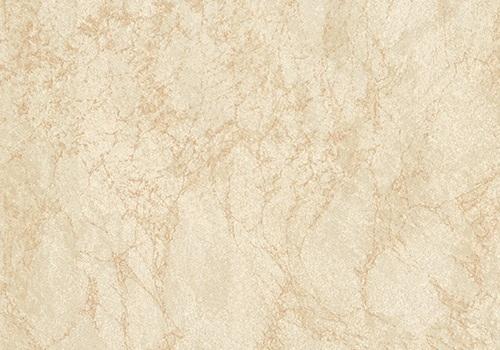Marmură Latina F104 ST2 0