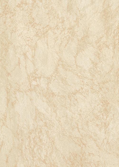 Marmură Latina F104 ST2 1