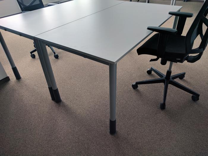 Masă pentru birou Norvinia Nr-1 2