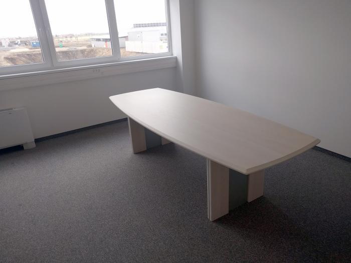 Masă conferințe birou Norvinia Nr-2 0