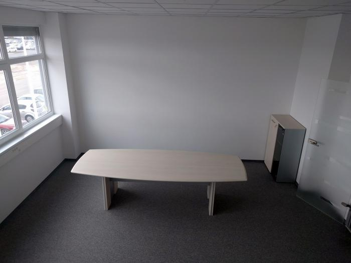 Masă conferințe birou Norvinia Nr-2 1