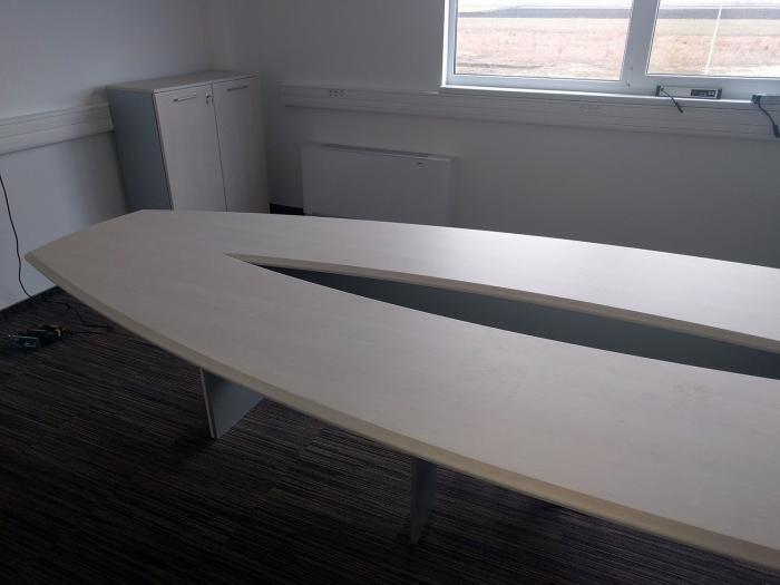 Masă conferințe birou Norvinia Nr-3 [1]