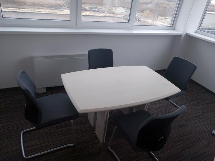 Masă pentru birou Norvinia Nr-2 0