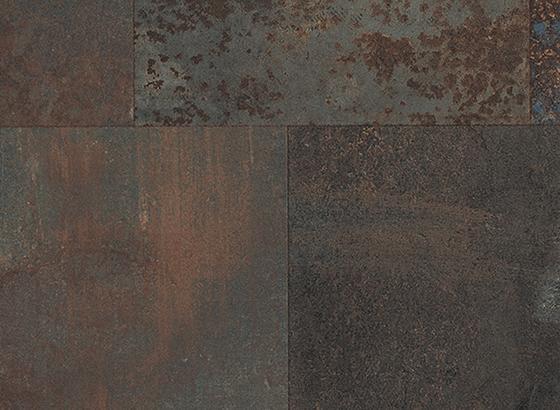 Blat de lucru postformat Egger Metal Blocks F547 ST9 [0]