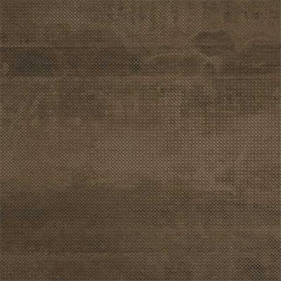 Blat compozit din piatră sinterizată Metalli Ferro Ossidato [0]