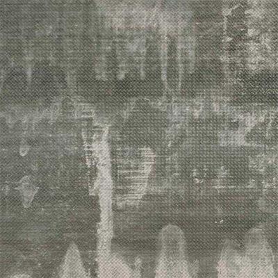 Blat compozit din piatră sinterizată Metalli Plumbeo Ossidato 0
