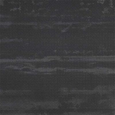 Blat compozit din piatră sinterizată Metalli Plutoneo Ossidato 0