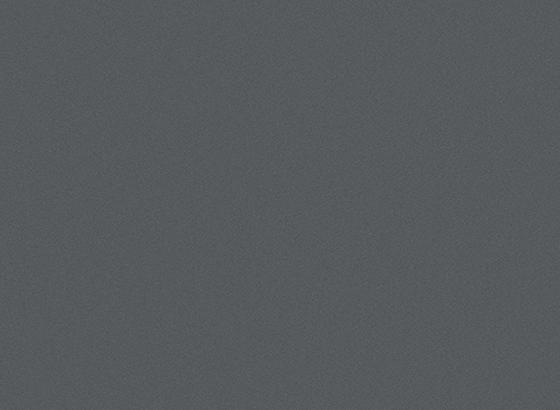 PAL melaminat Egger Metallic Antracit F503 ST2 [0]