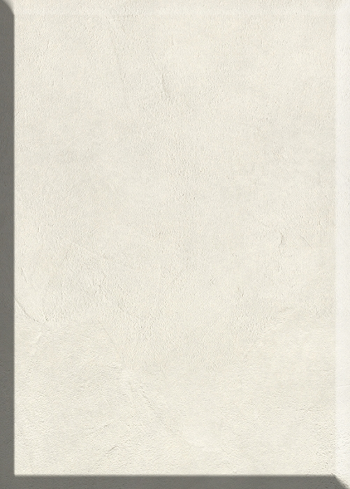 Claystone Alb F649 ST16 1