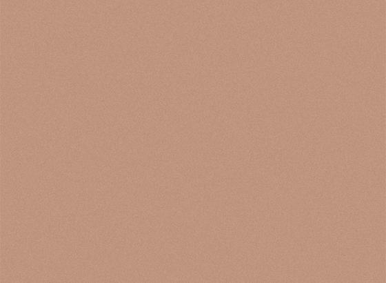 PAL melaminat Egger Metallic Cupru F570 ST2 [0]