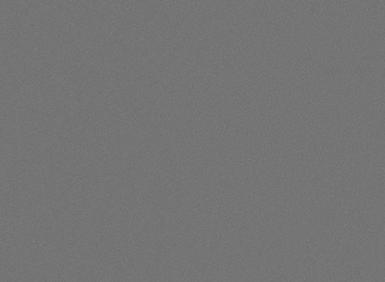 PAL melaminat Egger Metallic Gri Albastru F477 ST9 [0]