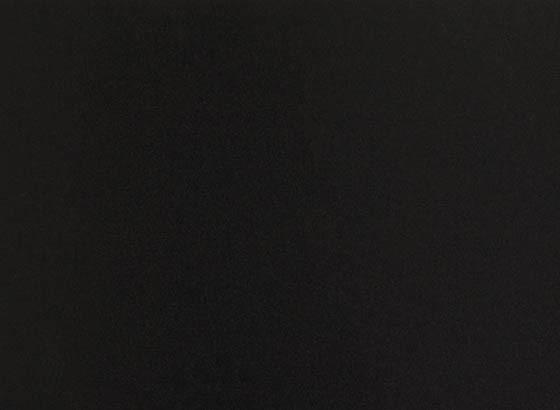 PAL melaminat Kronospan Negru Perlat 0190 PE 0