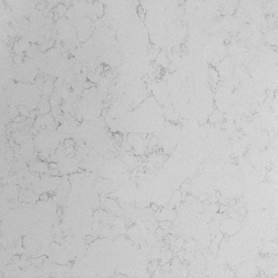 Noble Carrara 0