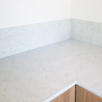 Noble Carrara 1