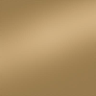 culoare Nomadic Gold [0]