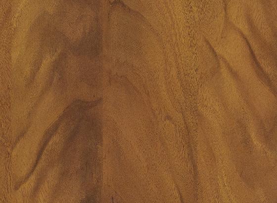 PAL melaminat Egger Nuc Ribera H1114 ST9 [0]