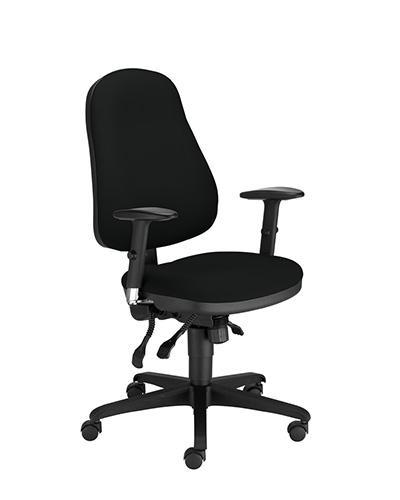Scaun birou Offix R15G-3 TS16 0