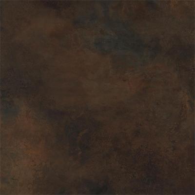 Blat compozit din piatră sinterizată Ossido Bruno 0