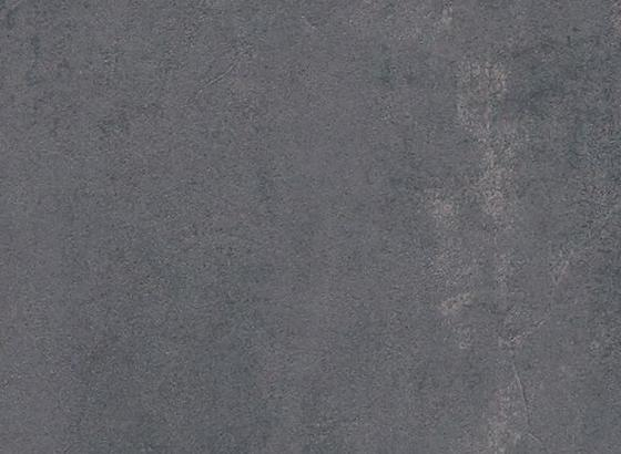 Blat de lucru postformat Kaindl Oxid 34321 DP 0