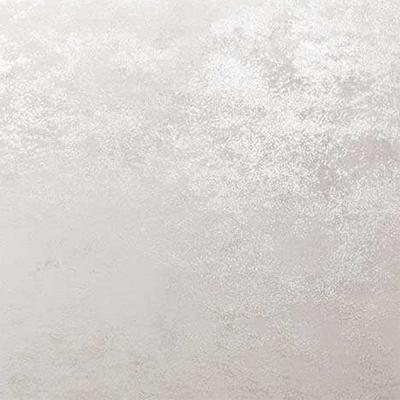 Blat compozit din piatră sinterizată Oxide Bianco 0