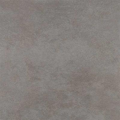 Blat compozit din piatră sinterizată Oxide Grigio [0]