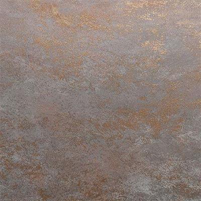 Blat compozit din piatră sinterizată Oxide Nero [0]