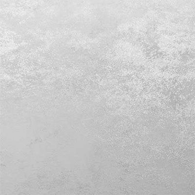 Blat compozit din piatră sinterizată Oxide Perla [0]