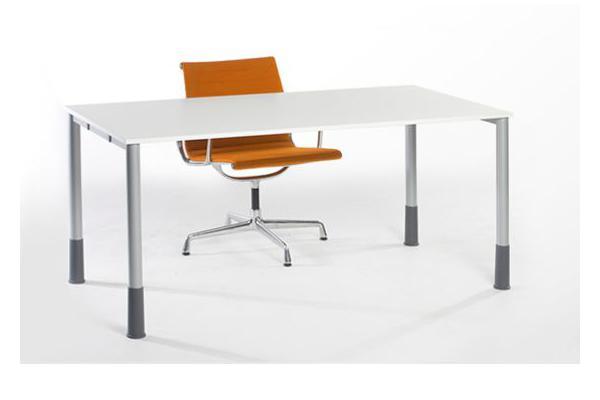 Stand metalic mobilă birou System Frame Oxo 50 0