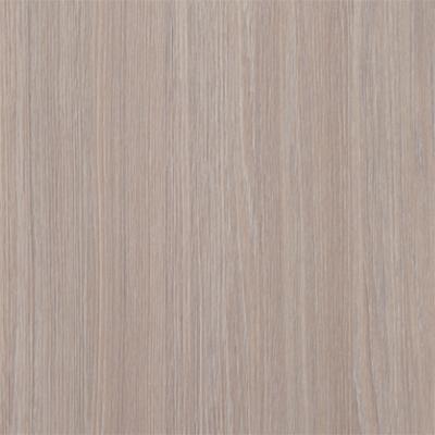culoare Oyster Urban Oak 0