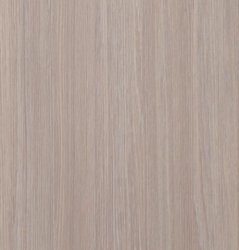 culoare Oyster Urban Oak 1