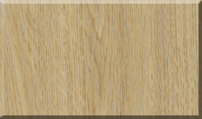 Patina Oak 1