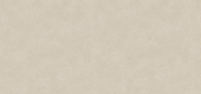 Piedra Di Osso [1]