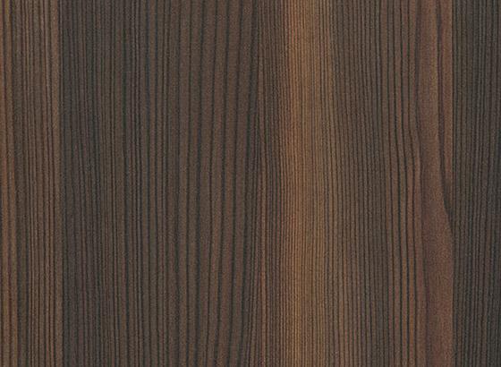 PAL melaminat Egger Pin Thermo - H3420 ST36 [0]