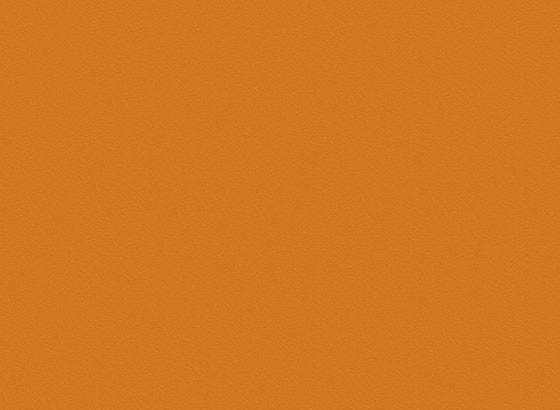 PAL melaminat Kronospan Portocaliu Perlat 0132 PE 0