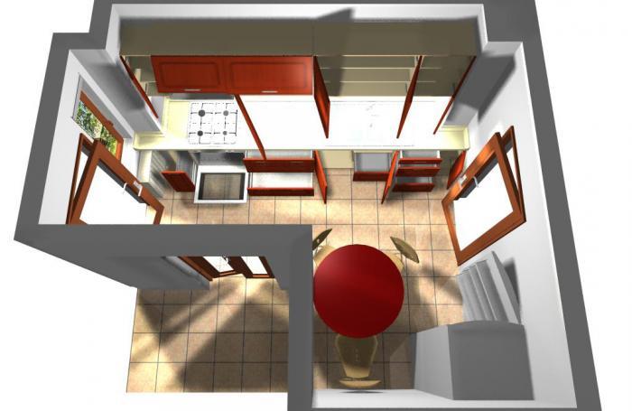 Proiect bucătărie Norvinia Nr-10 [5]