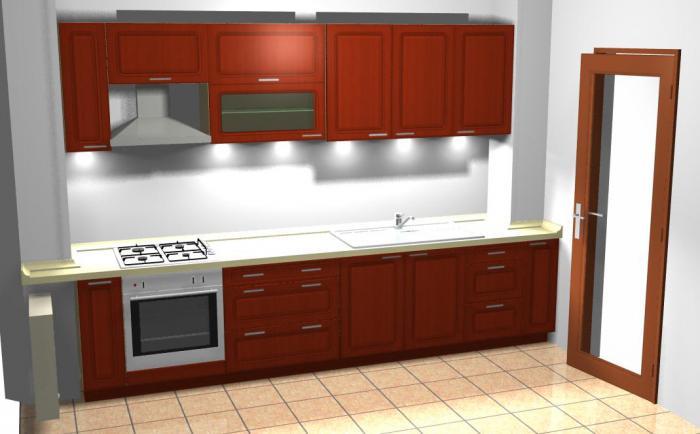 Proiect bucătărie Norvinia Nr-10 [2]
