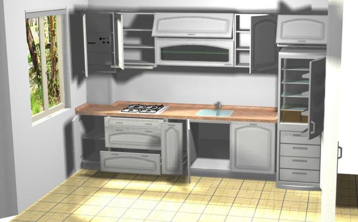 Proiect bucătărie Norvinia Nr-16 [6]