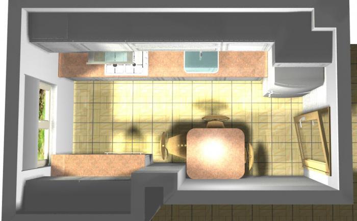 Proiect bucătărie Norvinia Nr-16 [2]