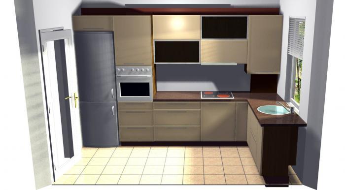 Proiect bucătărie Norvinia Nr-22 [1]