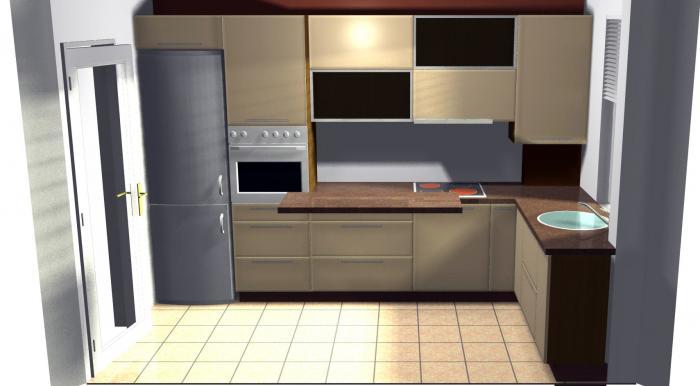 Proiect bucătărie Norvinia Nr-22 [3]