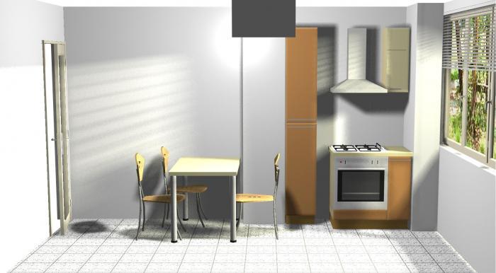 Proiect bucătărie Norvinia Nr-24 [2]