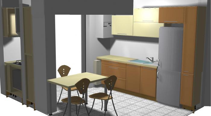 Proiect bucătărie Norvinia Nr-24 [5]