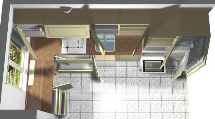 Proiect bucătărie Norvinia Nr-25 [2]