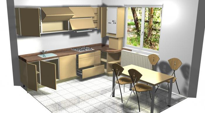 Proiect bucătărie Norvinia Nr-28 [5]