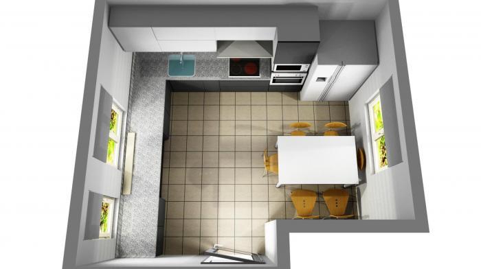 Proiect bucătărie Norvinia Nr-30 [1]