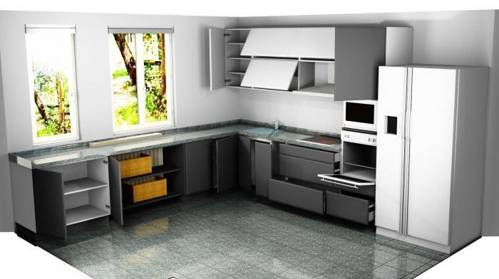 Proiect bucătărie Norvinia Nr-30 [2]