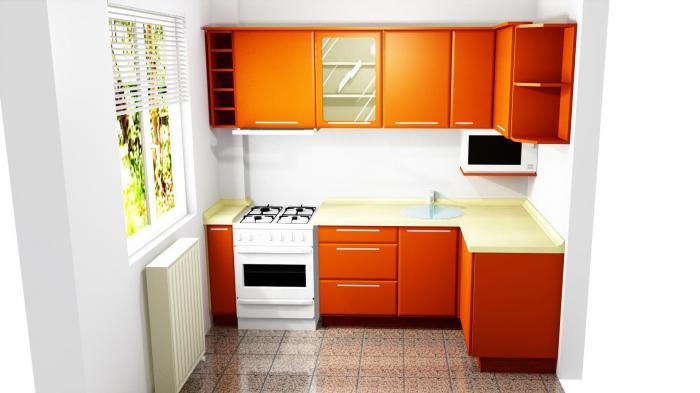 Proiect bucătărie Norvinia Nr-31 [0]