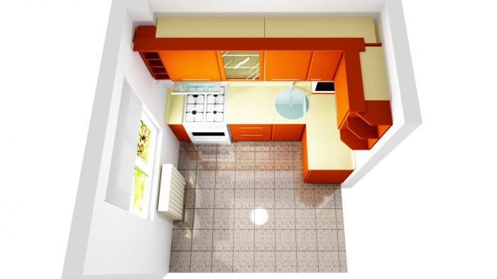 Proiect bucătărie Norvinia Nr-31 [1]